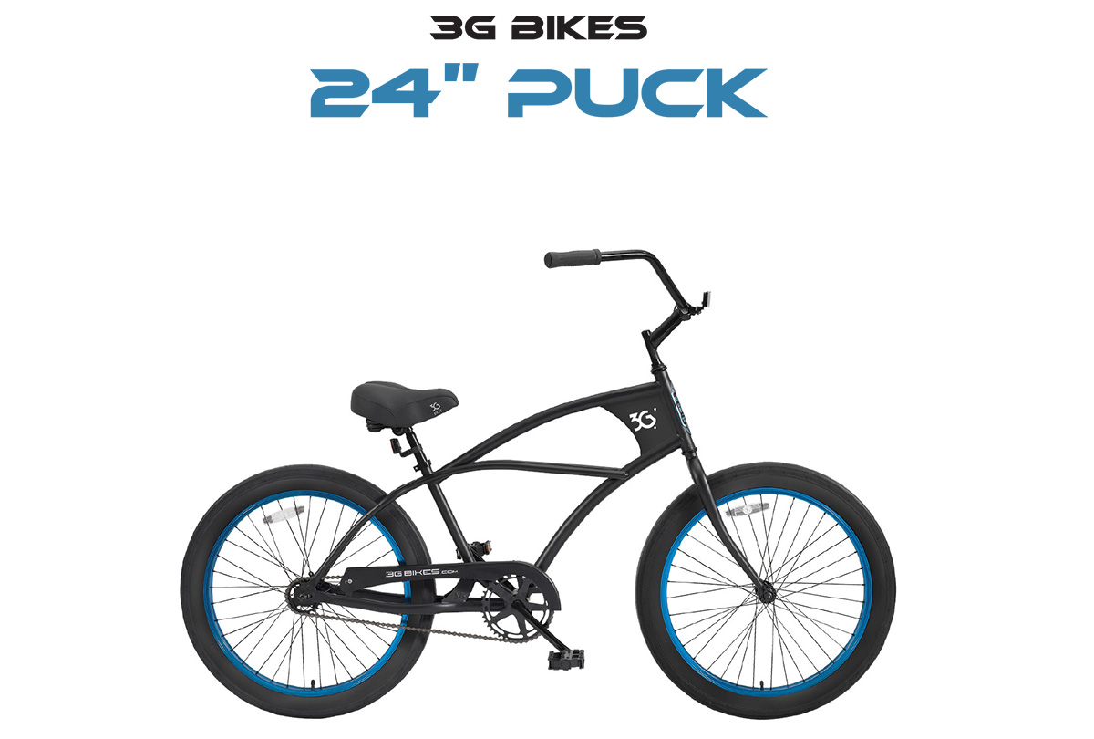 3g-bikes-24inch-puck-river-riders