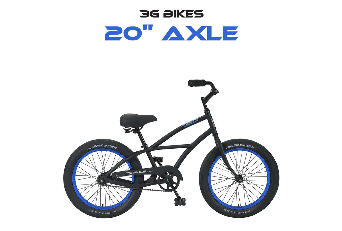 3g-bikes-axle-river-riders