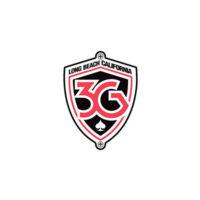 3g-bikes-icon-river-riders