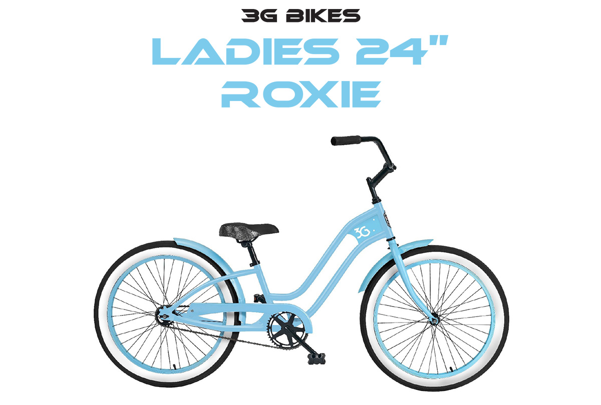 3g-bikes-ladies-24inches-roxie-river-riders