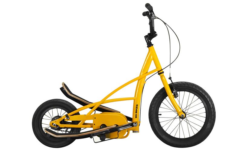 3g-stepper-bike-junior-river-riders