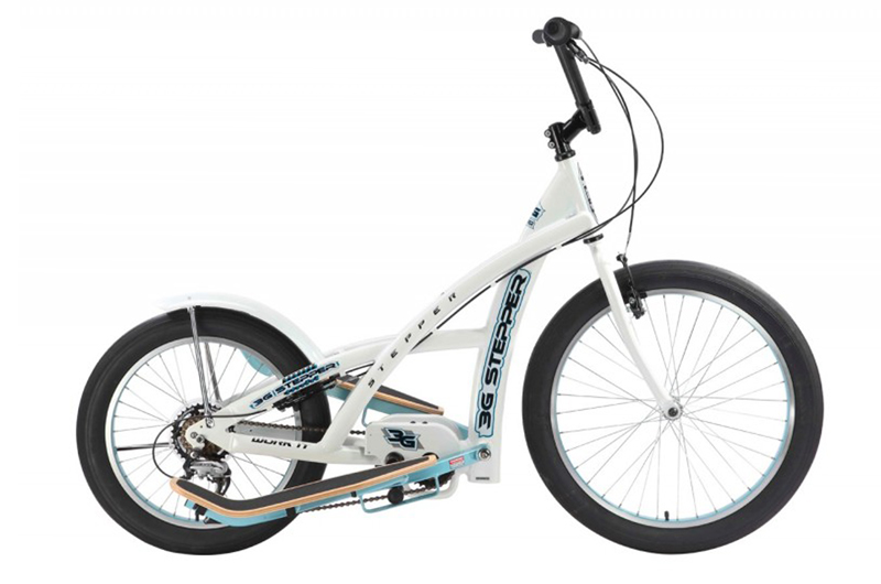3g-stepper-bike-river-riders
