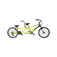 bike-hire-icon-river-riders