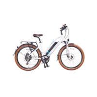 e-bikes-icon-river-riders
