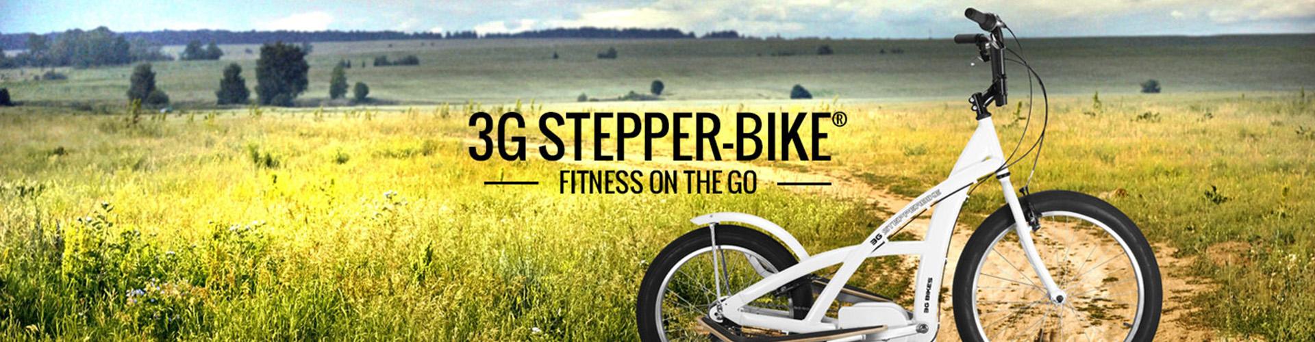 3G-Stepper-river-riders
