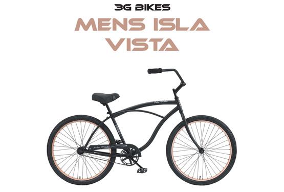 3g-bikes-mens-isla-vista-river-riders