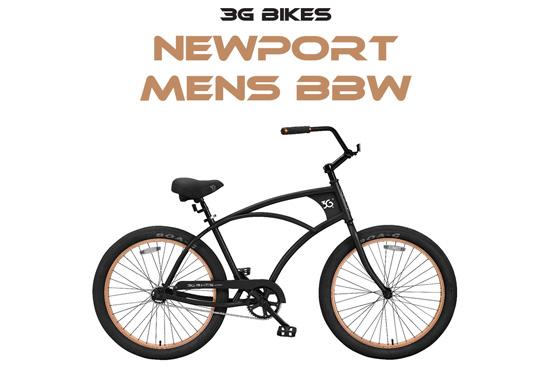 3g-bikes-newport-mens-bbw-river-riders