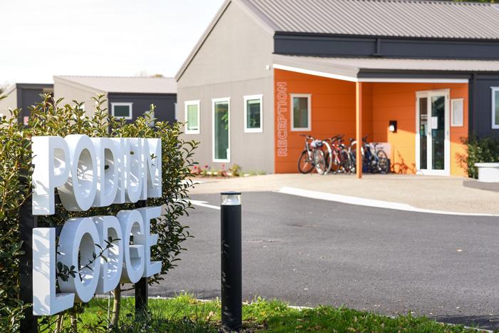 Podium-Lodge-Cambridge-Accommodation-Bike-Hire