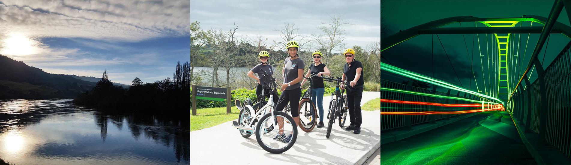 bike-hire-ngaruawahia-river-riders