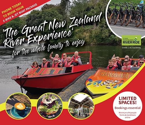 e-bike-jet-boat-package-river-riders-bike-hire-hamilton