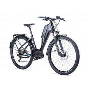 gepida berig atb e bike hire river riders hamilton