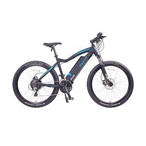magnum peak electric bike river riders