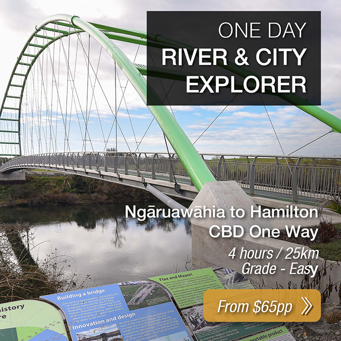 one-day-bike-hire-river-city-explorer