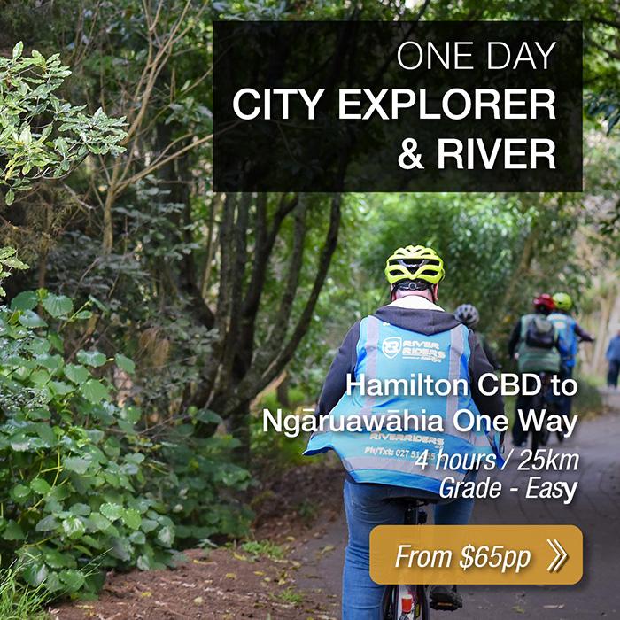 one-day-city-explorer