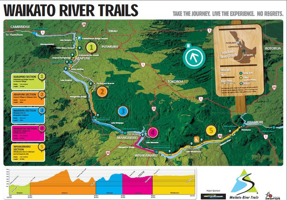 waikato-river-trials-map